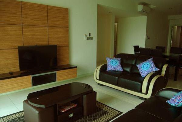 Marvelous Homestay Johor